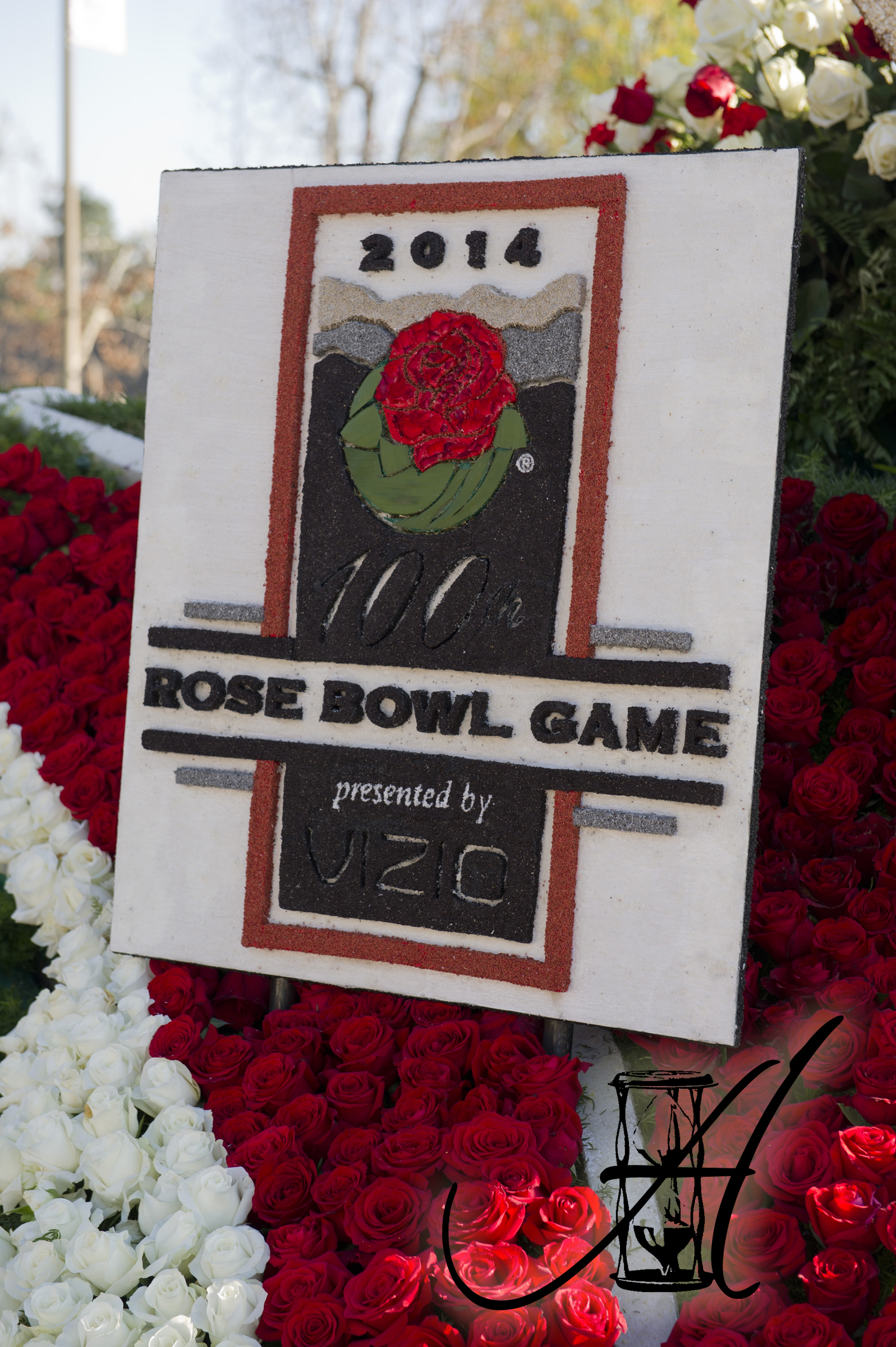 tournament_of_roses_201429.jpg