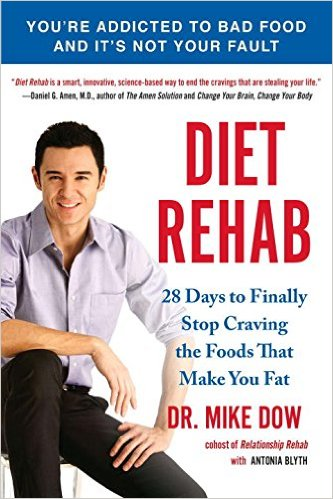 Diet Rehab cover.jpg