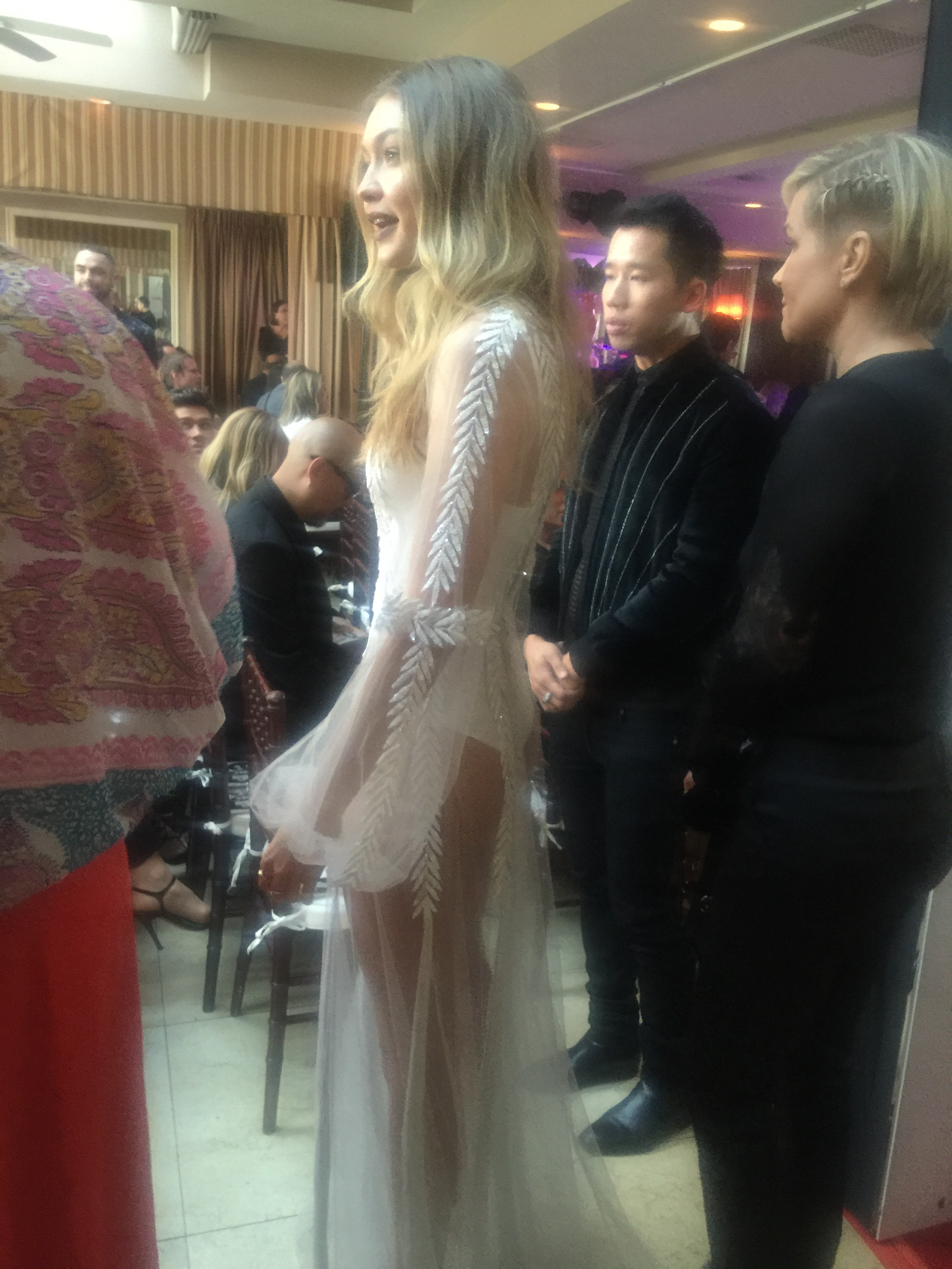 Fashion Gigi Hadid.jpg
