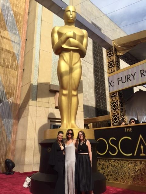 Me at Oscars 2.JPG