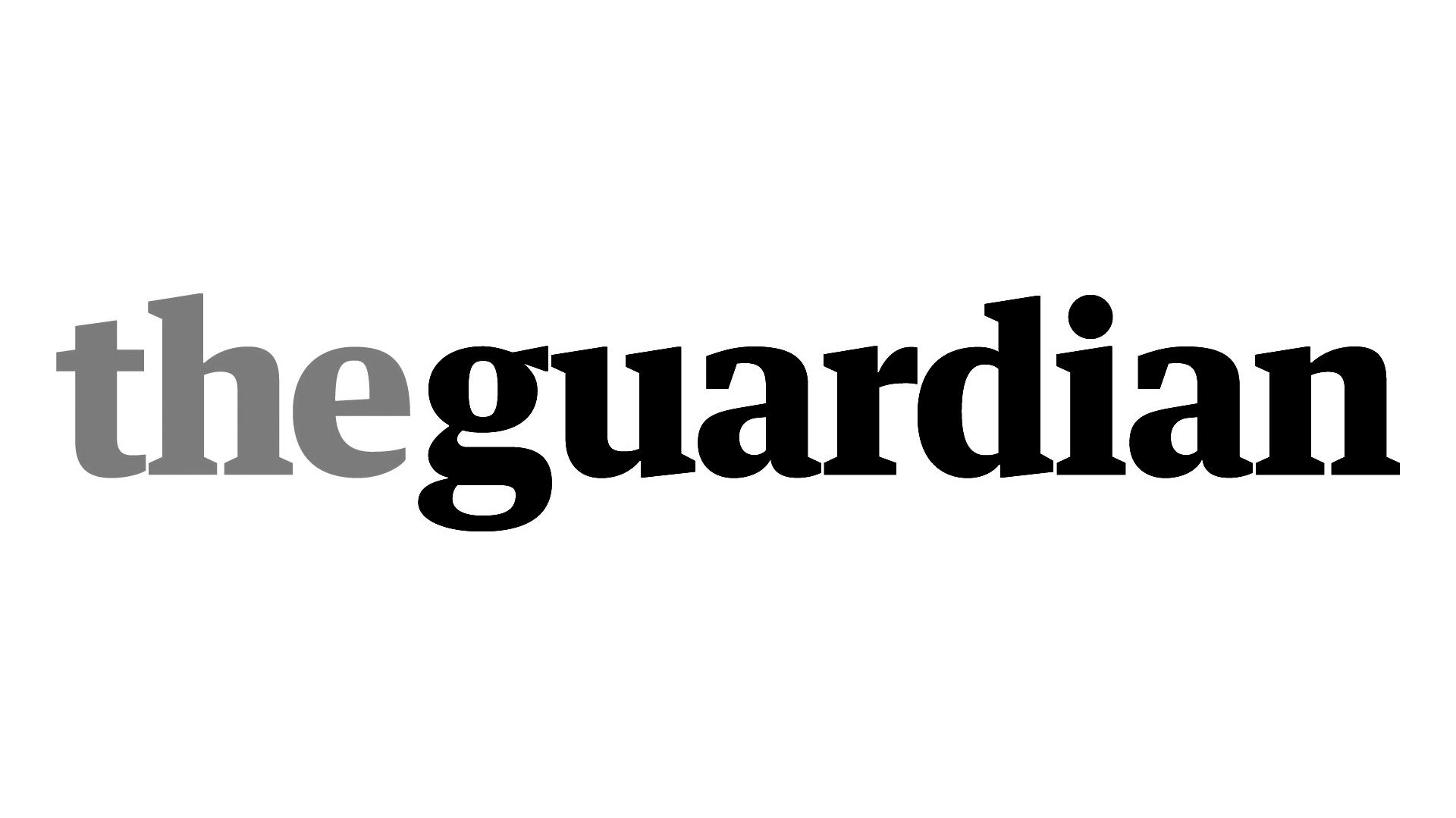 The_Guardian_16x9.jpg
