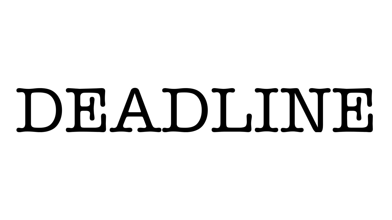 Deadline_16x9.jpg