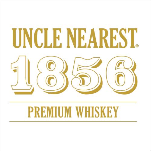 Uncle Nearest