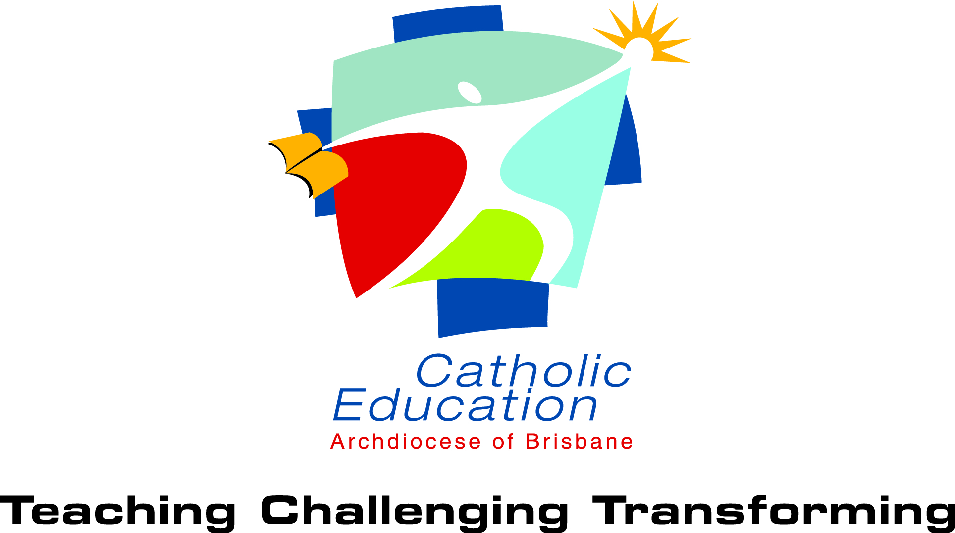 Brisbane Catholic Education Office Logo.jpg