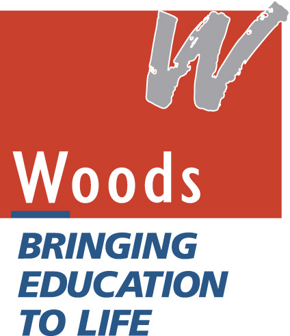 Woods Logo New.jpg