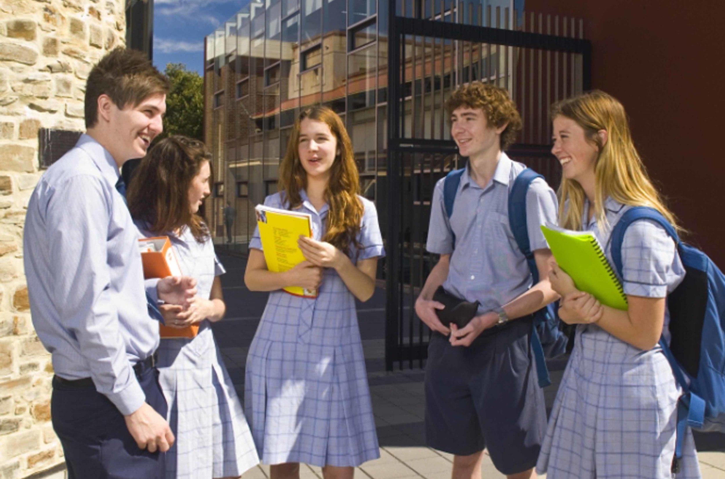 Sacred Heart College 2012.jpg