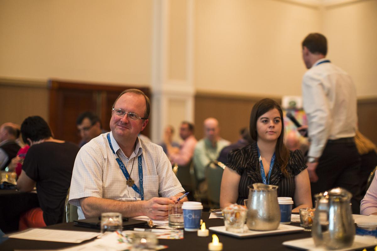 Conor_Ashleigh_©2013_MSA-Conference_webres-4.jpg