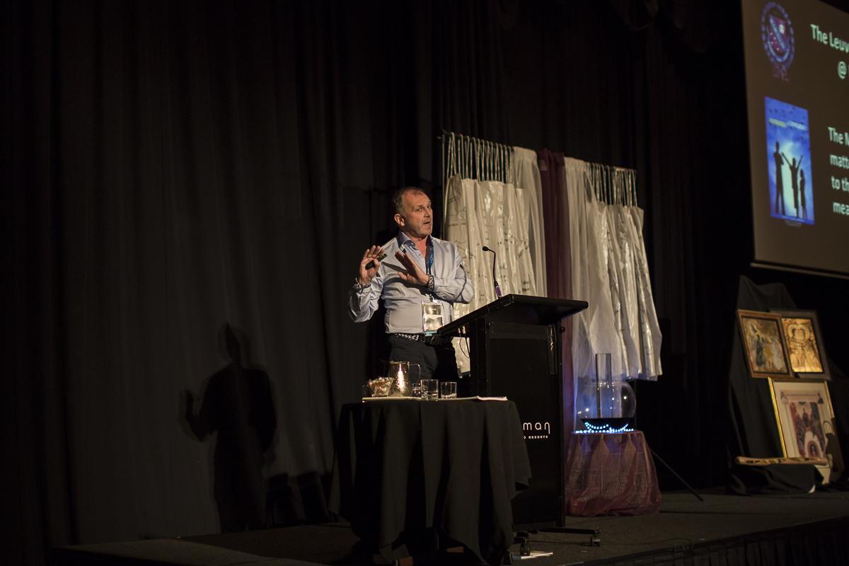 Conor_Ashleigh_©2013_MSA-Conference_webres-24.jpg