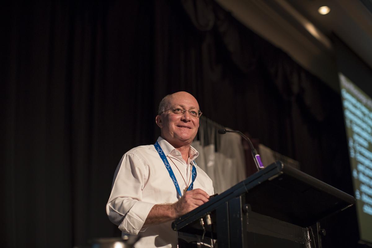 Conor_Ashleigh_©2013_MSA-Conference_webres-27.jpg