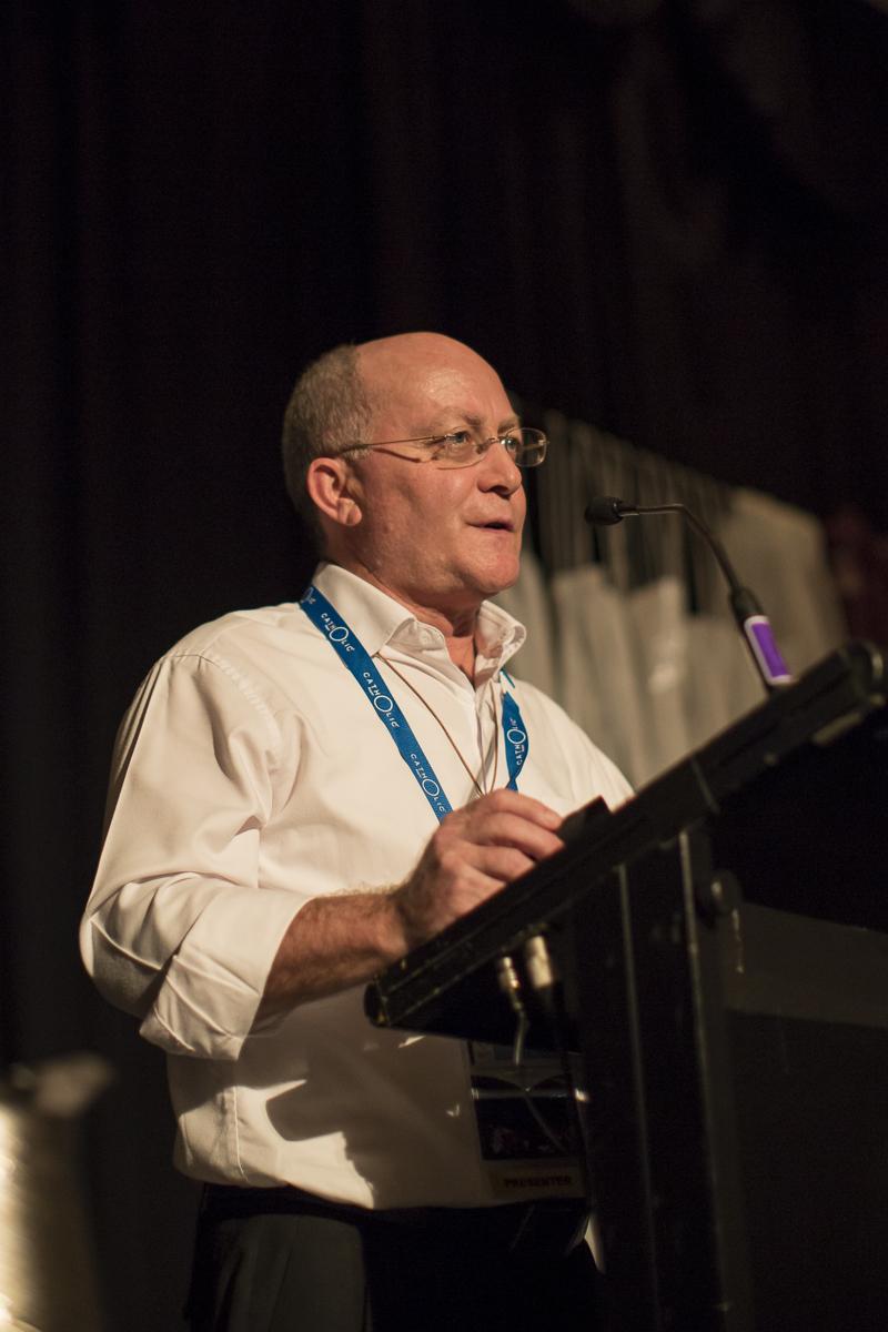 Conor_Ashleigh_©2013_MSA-Conference_webres-26.jpg