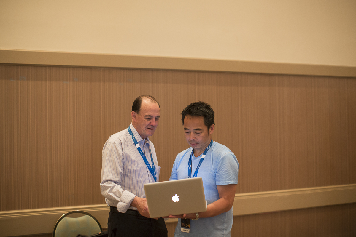 Conor_Ashleigh_©2013_MSA-Conference_webres-36.jpg