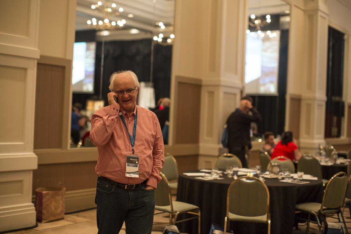 Conor_Ashleigh_©2013_MSA-Conference_webres-55.jpg