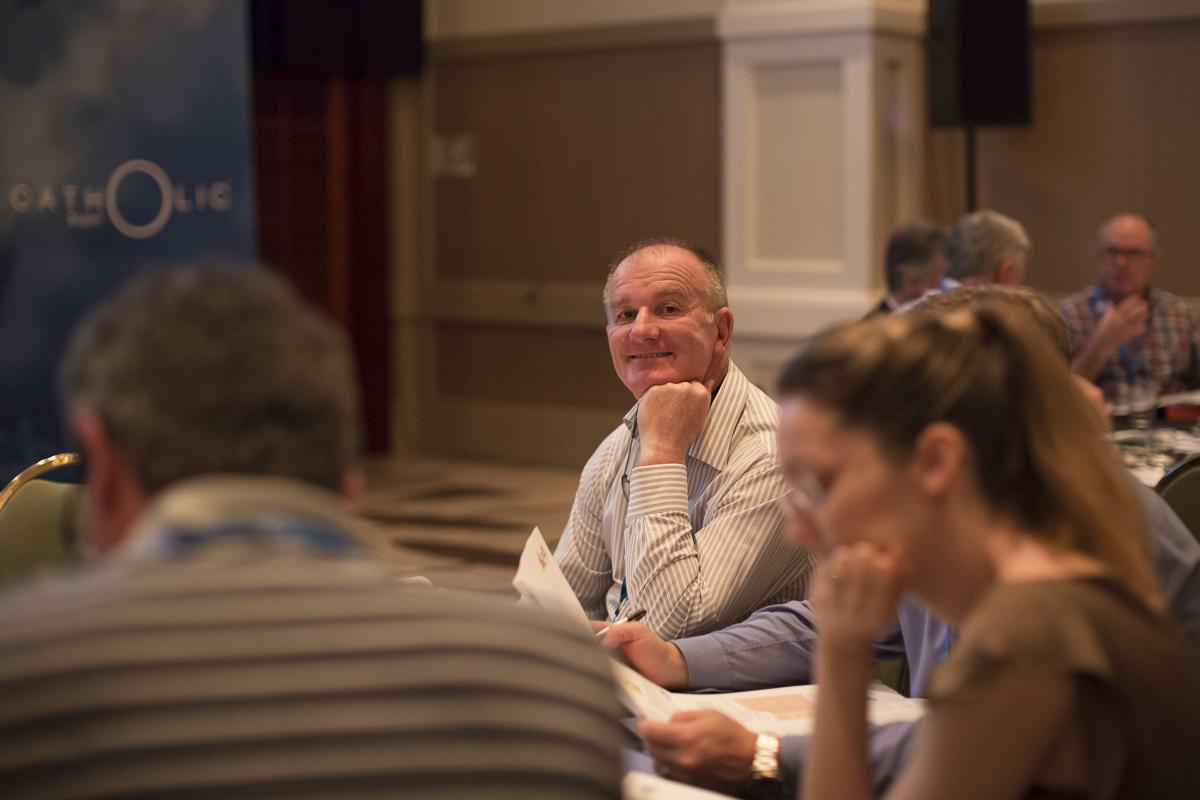 Conor_Ashleigh_©2013_MSA-Conference_webres-60.jpg