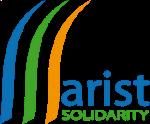 1 Logo Marist Solidarity - coloured.png
