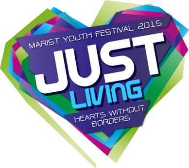 National Marist Youth Festival_logo.png