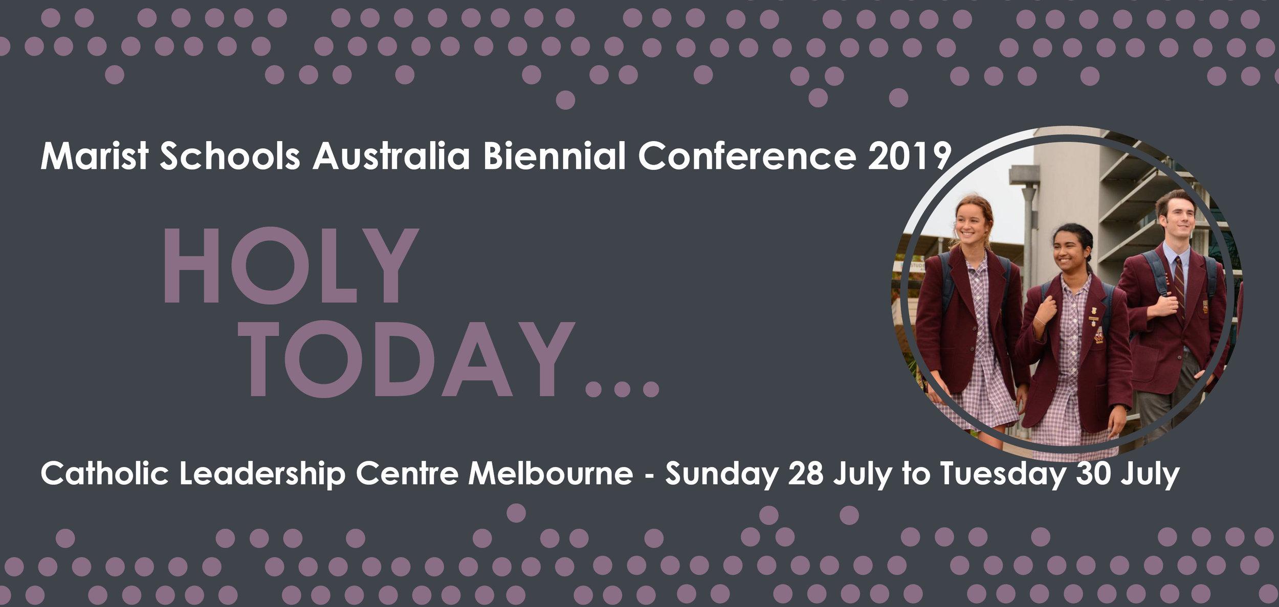 Banner for MSA website - Biennial Conference jpeg.jpg