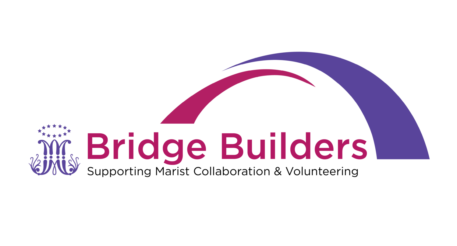 Bridge+Builders+Logo.png