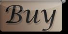 Buy for Windows