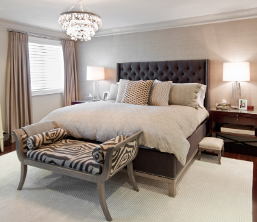 Brown tufted headboard.PNG