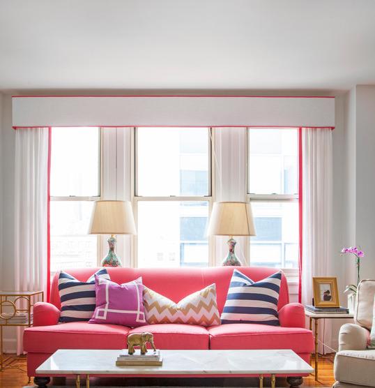 http://www.houzz.com/photos/1788907/Philadelphia-Penthouse-eclectic-living-room-philadelphia