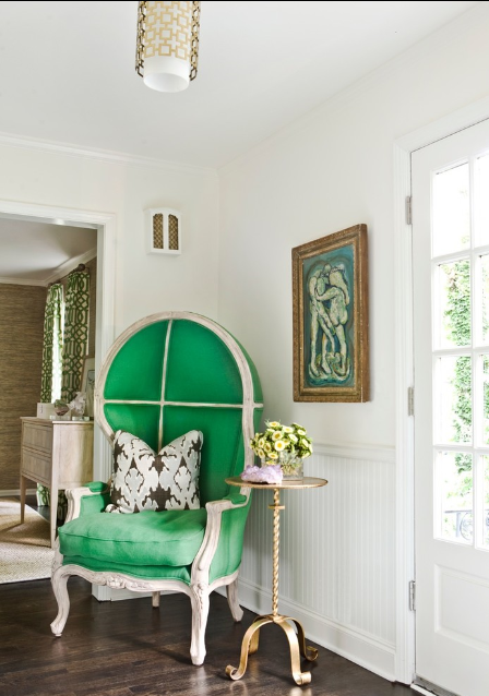 Green Colors Blog Chair.PNG