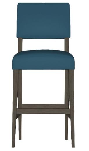 crateandbarrelcodybarstool.PNG