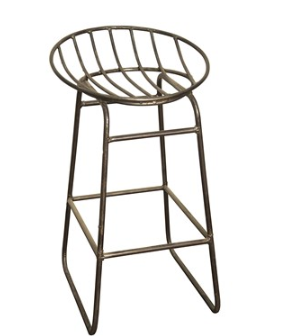 noirmiabarstool.PNG