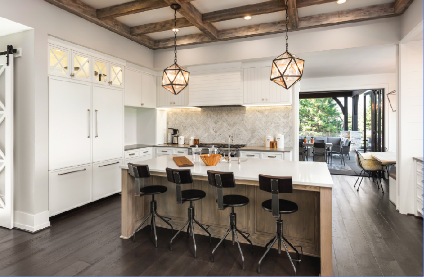 kitchen Design 2.PNG