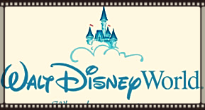 walt_disney_world_logo.jpg