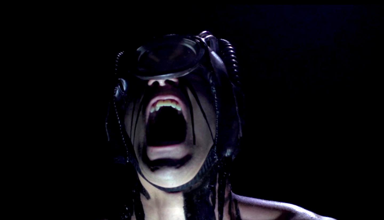scream2.jpg