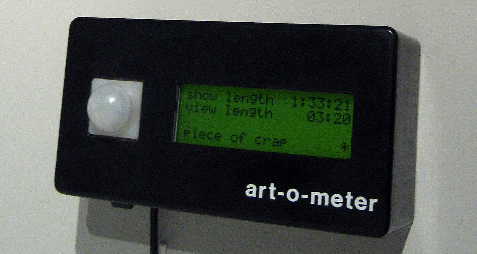art-o-meter.png
