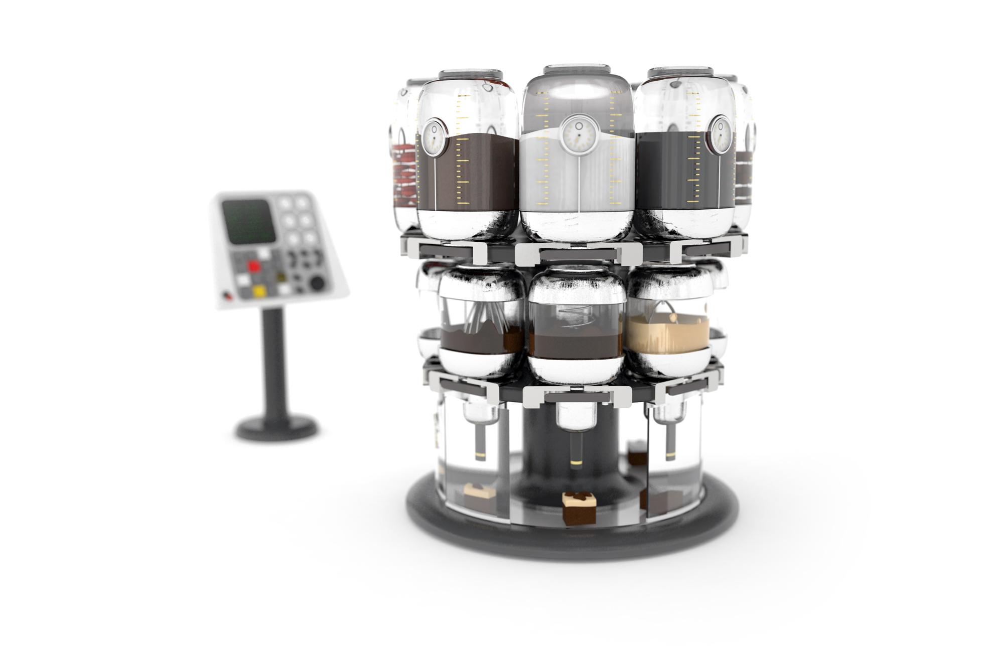 Virtuoso Mixer1.jpg