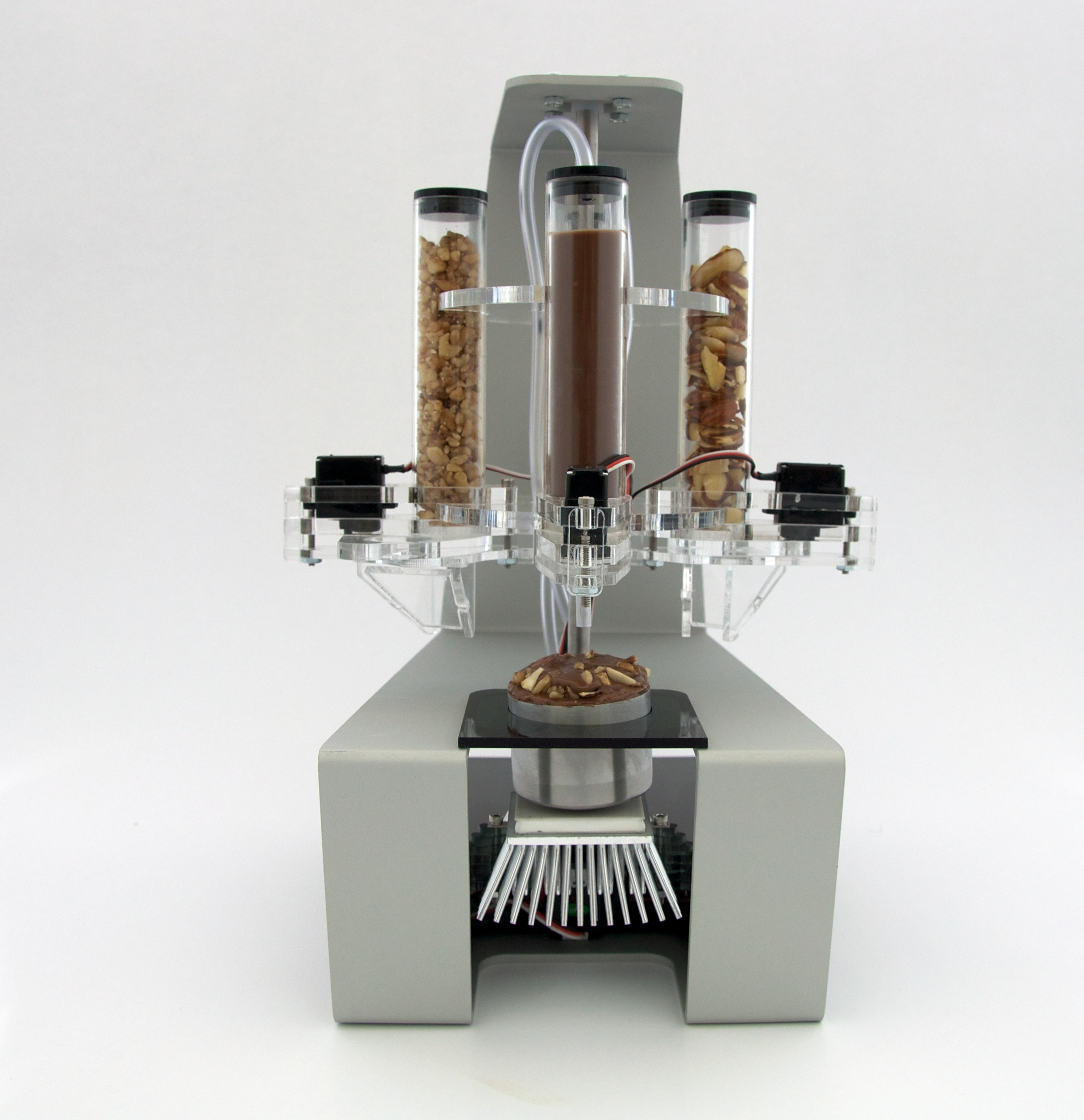Digital Chocolatier2.jpg