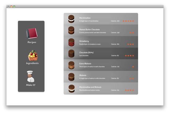Chocolatier Interface 2.jpeg