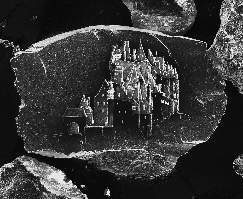 Sandcastle-Burg_Eltz.jpg