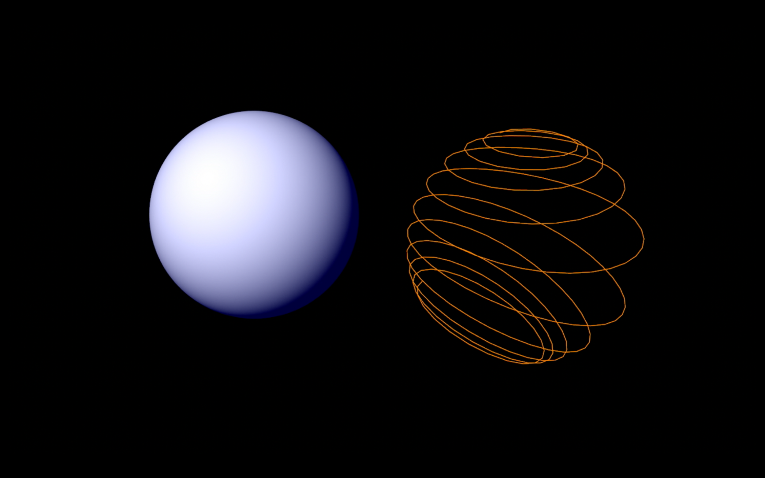 Sphere and Single Path.png
