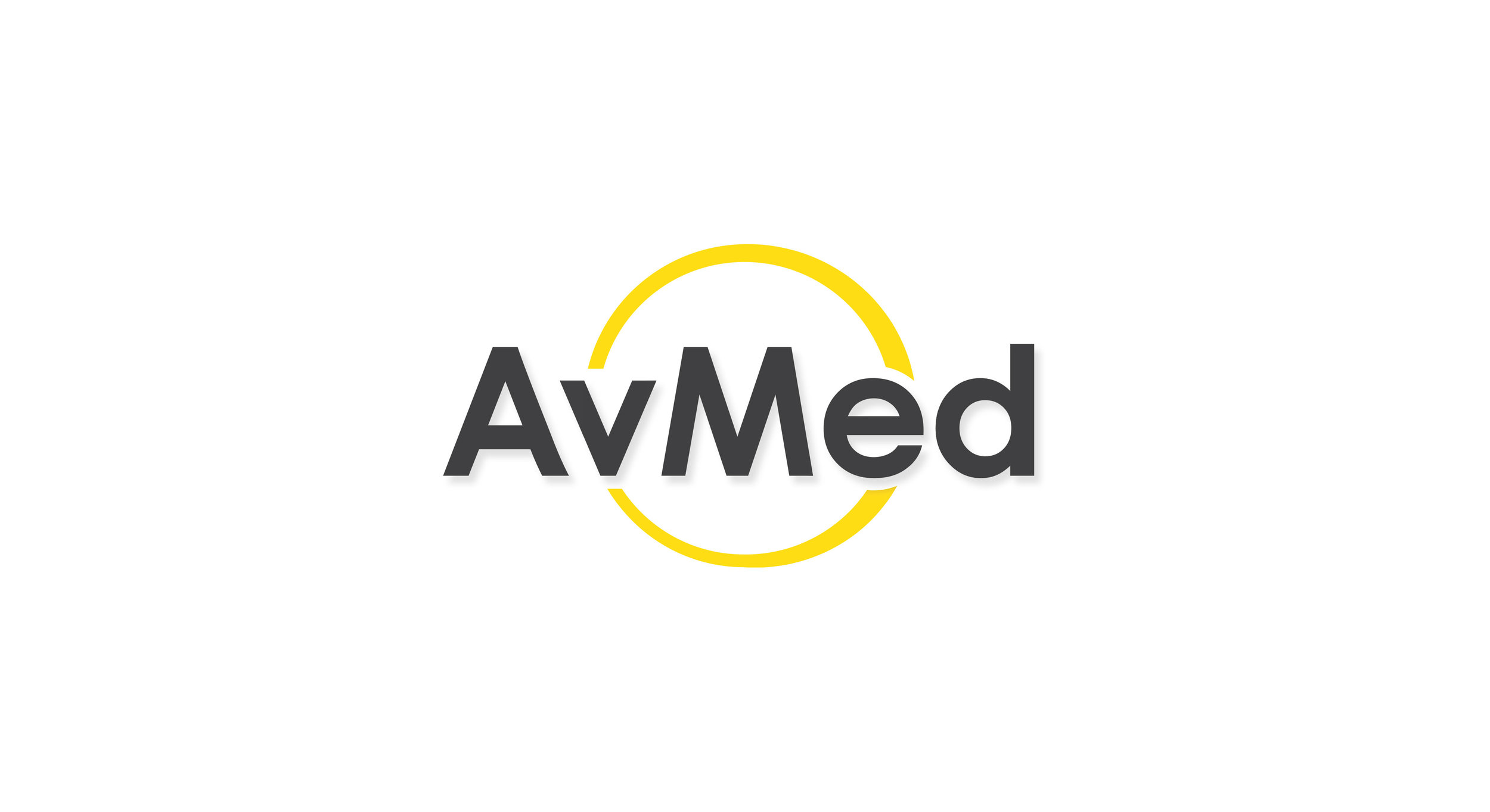 AvMed_logo.jpg