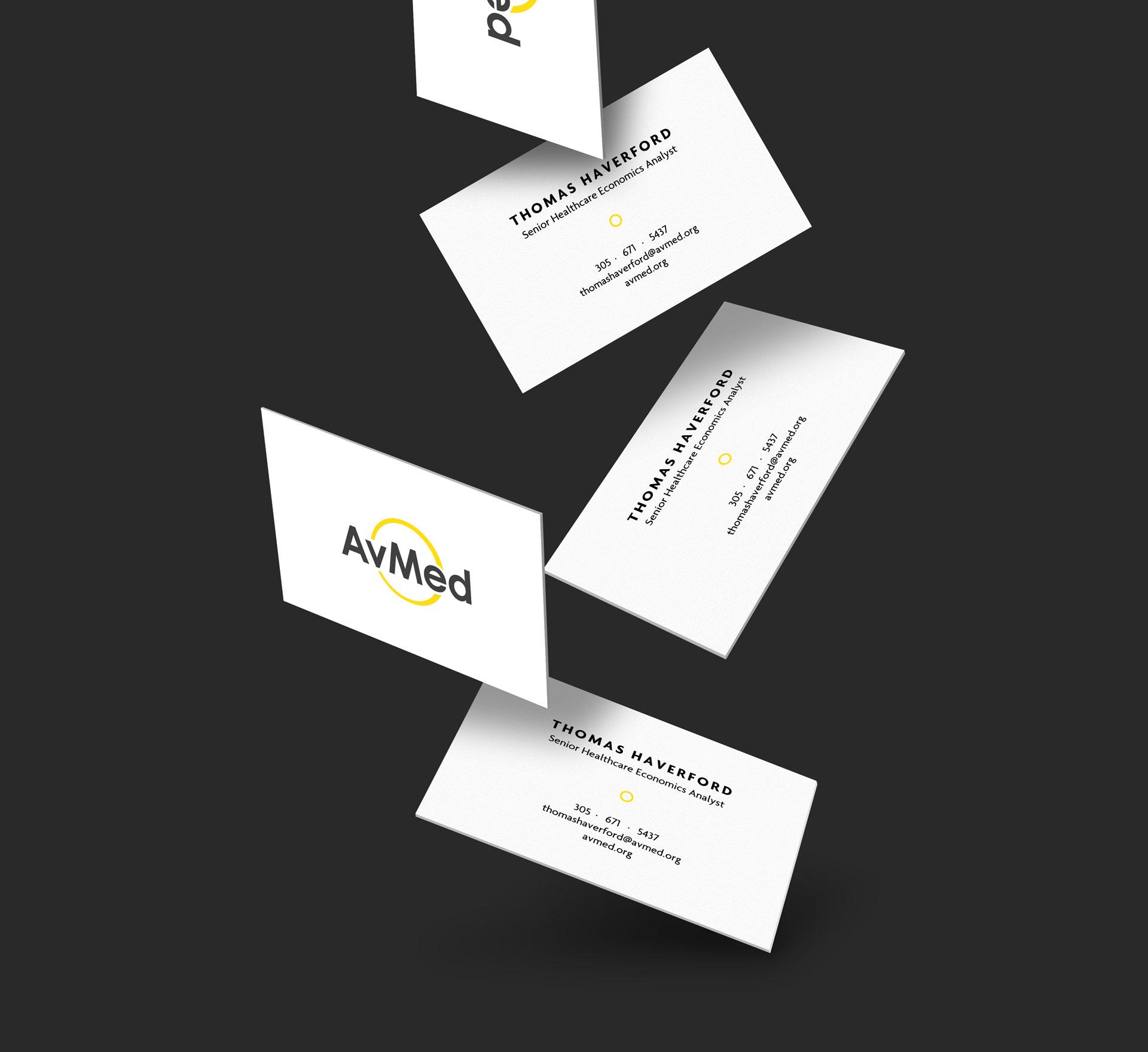 AvMed_Cards_v2.jpg