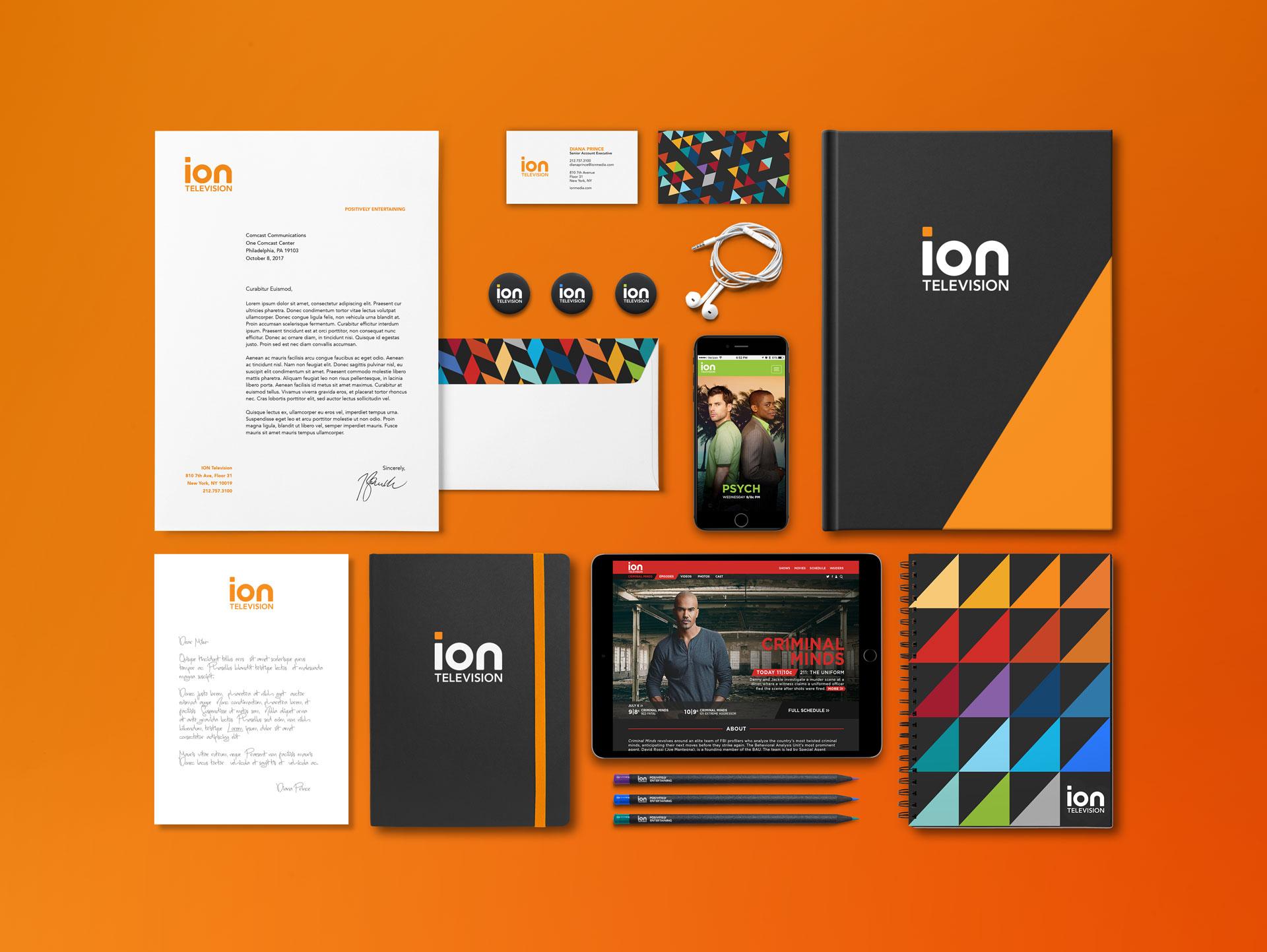 ION_prints2.jpg