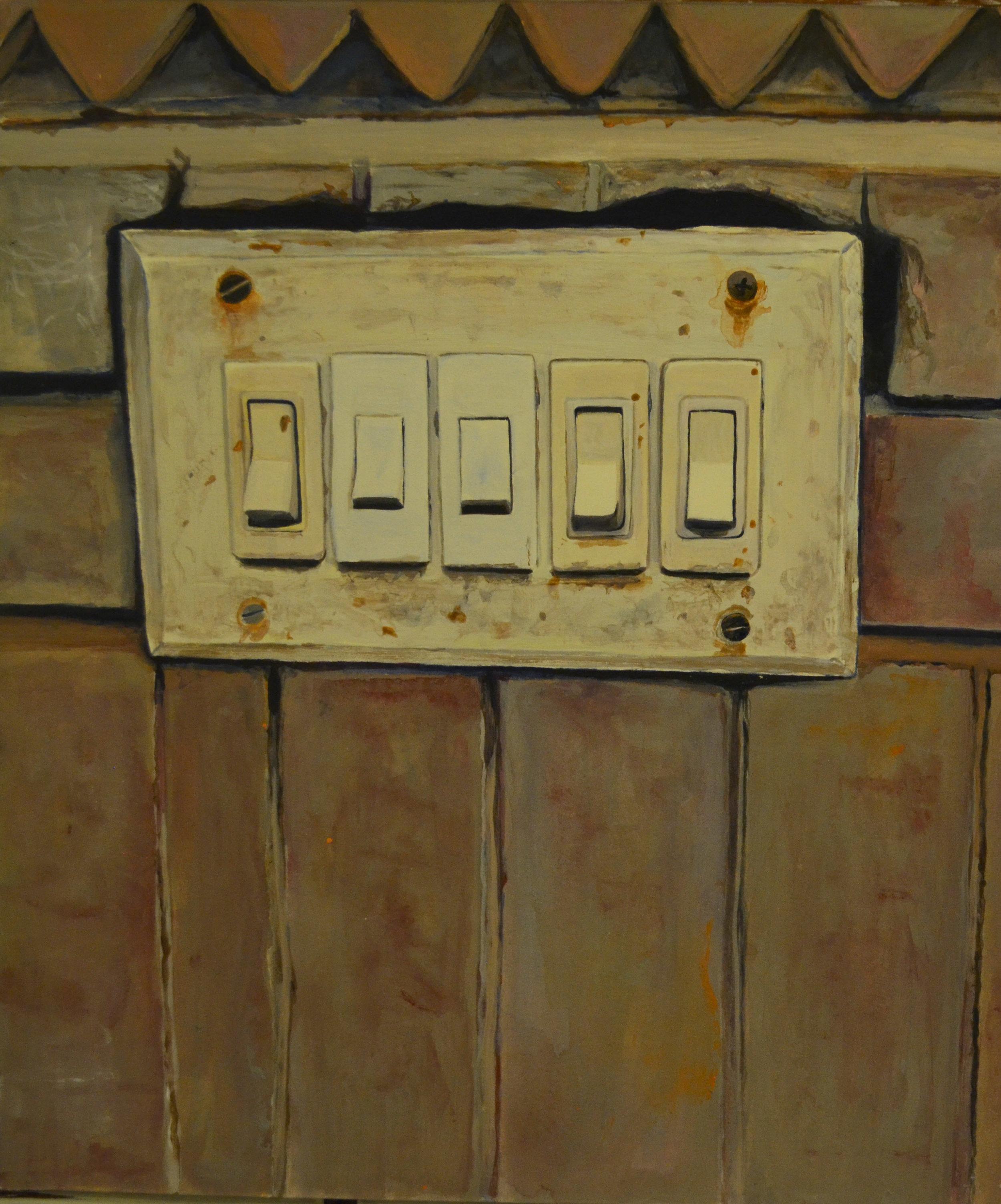 switchboard 4.jpg