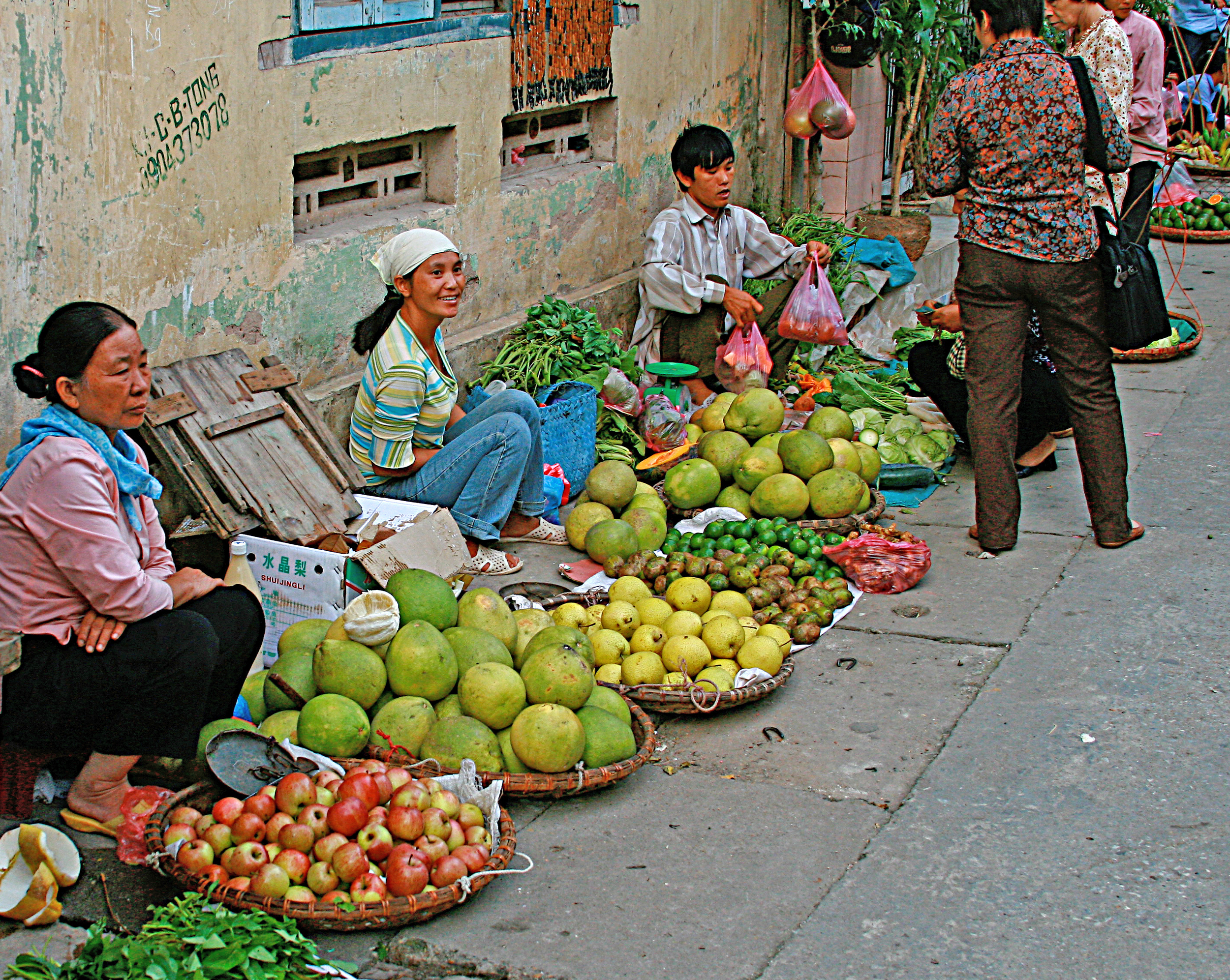 Market_057a.jpg