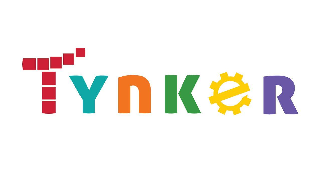 Tanker-Logo-Color.jpg