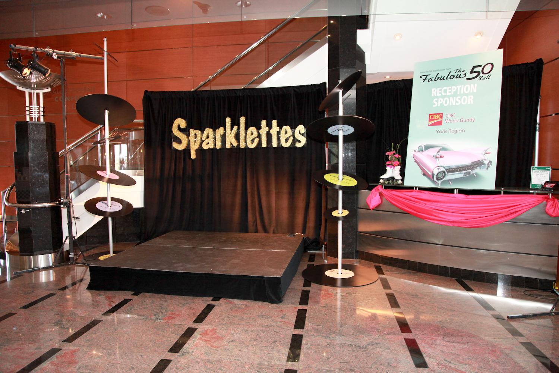 Fabulous-50s-MSH Gala 2012 (35).jpg