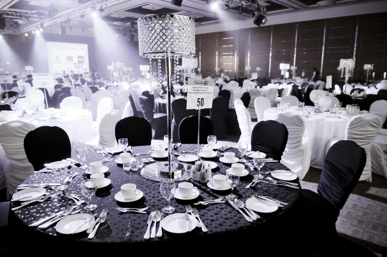 Fabulous-50s-MSH Gala 2012 (70).jpg