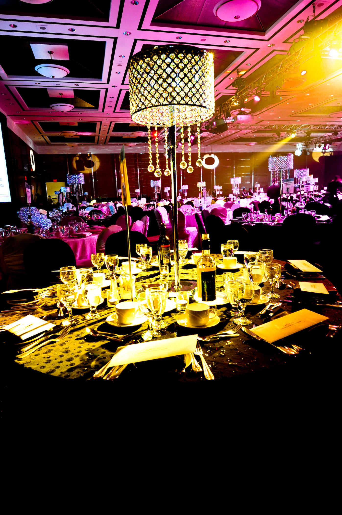 Fabulous-50s-MSH Gala 2012 (80)-2.jpg