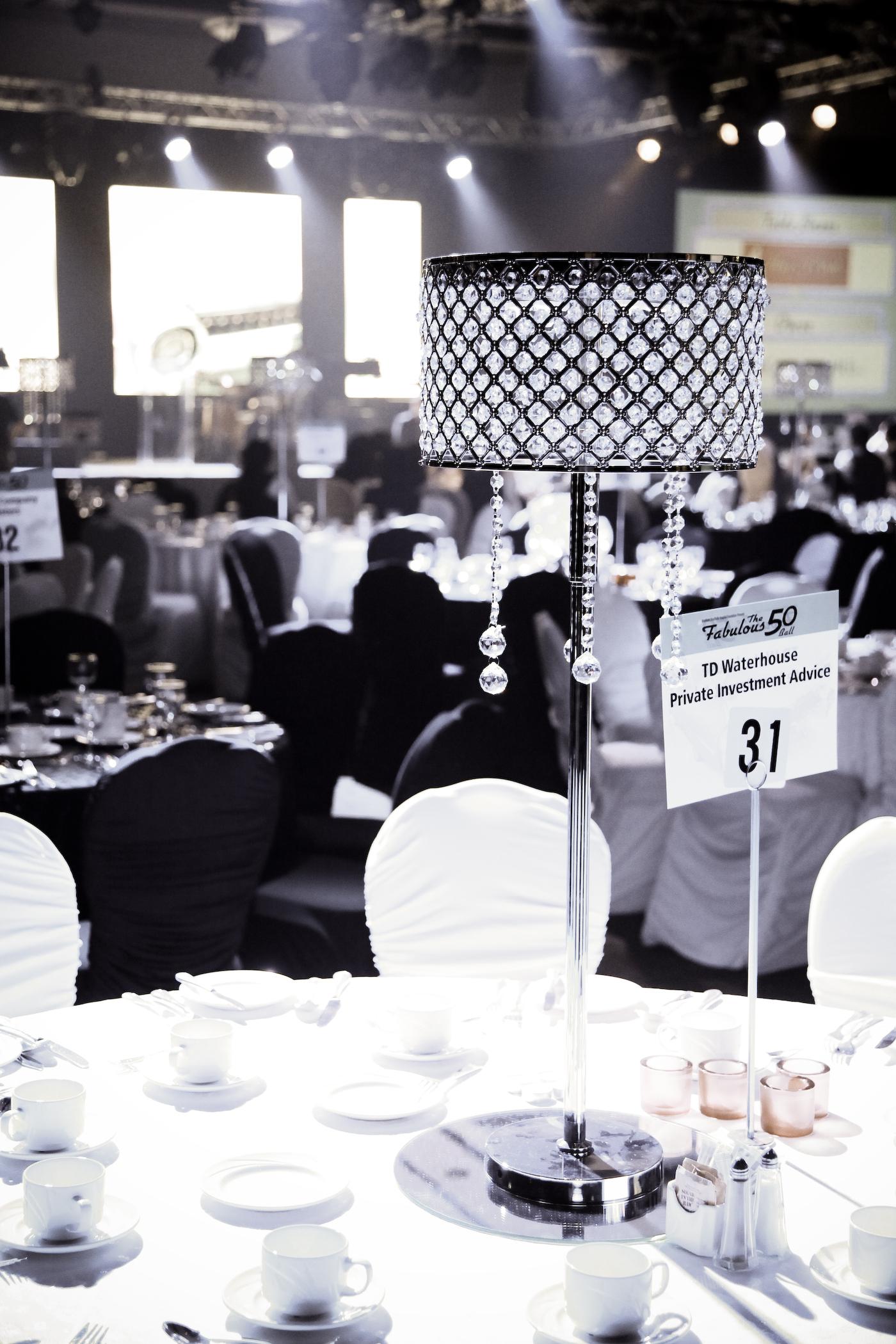 Fabulous-50s-MSH Gala 2012 (97).jpg