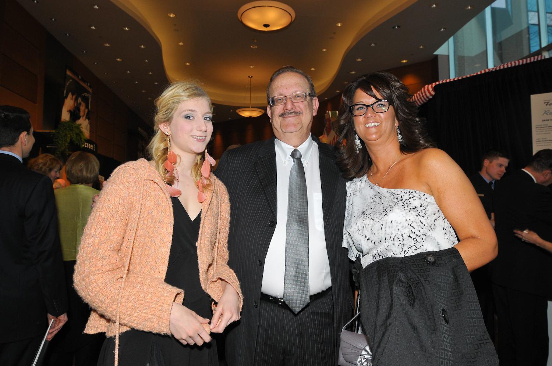 Fabulous-50s-MSH Gala 2012 (439).jpg