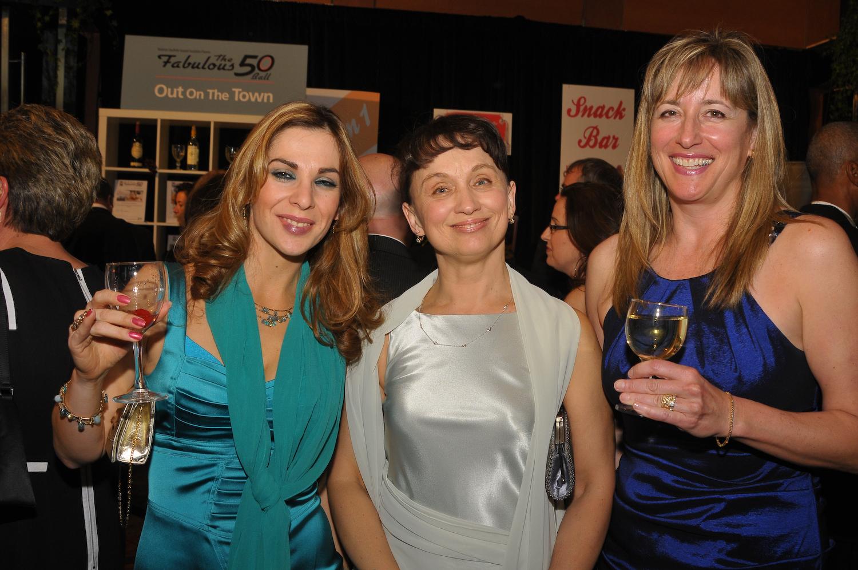 Fabulous-50s-MSH Gala 2012 (467).jpg