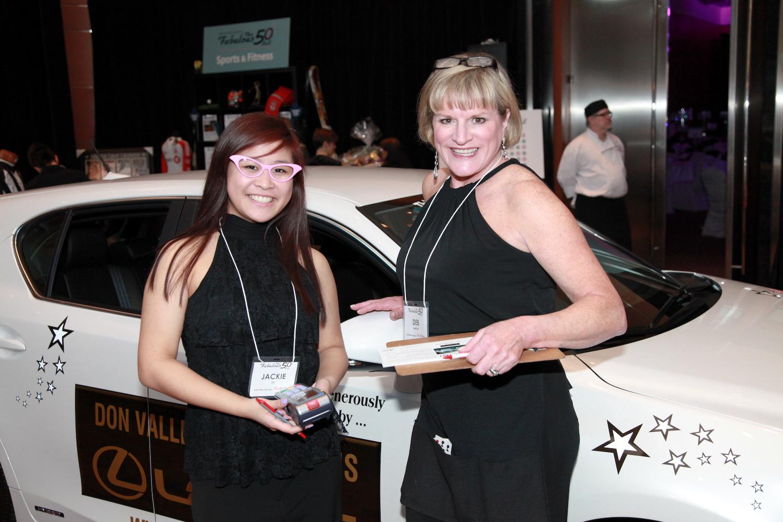 Fabulous-50s-MSH Gala 2012 (492).jpg