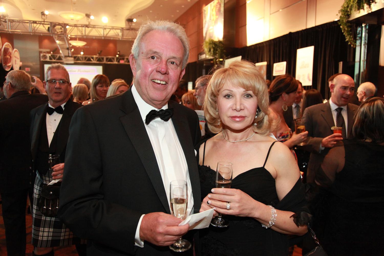 Fabulous-50s-MSH Gala 2012 (616).jpg